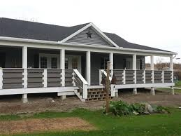 homes with porches mobile home porch plans designs for homes porches ideas 0 best 25 on