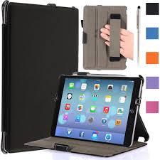 black friday mini ipad amazon amazon com i blason apple ipad mini with retina display case 2nd