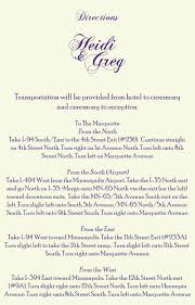Accommodation Cards For Wedding Invitations Wedding Invitations Tate Stationery