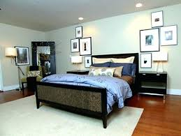 Best Guest Room Decorating Ideas Best Guest Room Decorating Ideas Laurencemakano Co