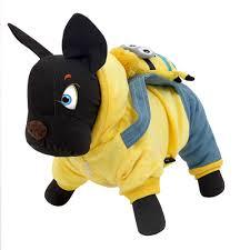 halloween bib online get cheap minion overalls aliexpress com alibaba group