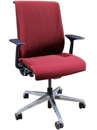 used conference chairs from top brands