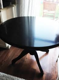 ikea small round table round black dining table ikea dining room ideas