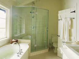 bathroom setup ideas
