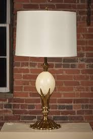 Maitland Smith Lamp Shades by Maitland Smith Cast Brass Elephant Torchere Table Lamp Decadent