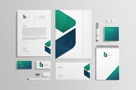 coorporate design bhau corporate design by diego leyva