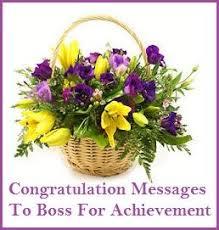 best 25 congratulations messages for achievement ideas on