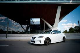lexus gs430 mods voracious mods tanabe toms work and more page 3 clublexus