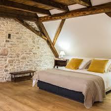 chambre d hote alsace route des vins au tilleul chambre d hôtes sur la route des vins d alsace