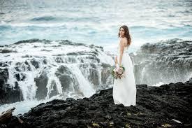photography wedding kaua wedding photography wedding photographer