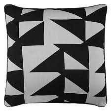 John Lewis Cushions And Throws 1000 Images About Cushions U0026 Throws On Pinterest Cushions