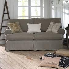 Multiyork Leather Sofas Sofa In Multiyork Furniture Pinterest