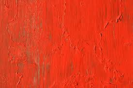 wall paint texture deluxe home design