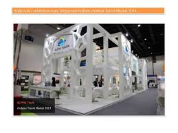 exhibition stand design exhibition stand design and contractors dubai world trade center