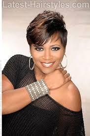 hair styles black people short best 25 black women short hairstyles ideas on pinterest short