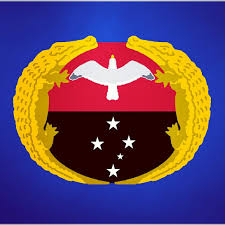 Commonwealth Flags 131 Best Flags With Southern Cross Images On Pinterest Southern