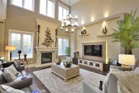Living Room Wall Art Ideas Home Design 89 Mesmerizing Boys Room Decor Ideass