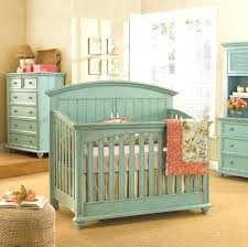 Clearance Nursery Furniture Sets Best Best Baby Nursery Furniture Uk Gofunder Info