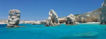 Prime Therapeutics Pharmacy Help Desk 100 Catamaran Insurance Pharmacy Help Desk Spectacular Sea