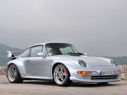 porsche 911 gt2 993 specs 1995 1996 1997 autoevolution