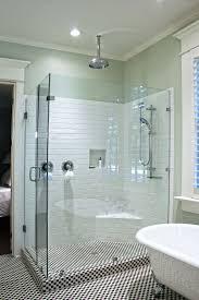 luxury bathrooms designs bathroom design and decor ideas luxury bathrooms tile beautiful