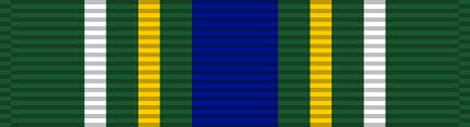 korean service ribbon file korea defense service medal ribbon svg wikimedia commons