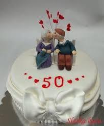 85th birthday cake yummy stuff pinterest kakor