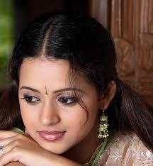 bhavana telugu actress wallpapers beautiful bhavana full hd wallpaper hd images hd photos collection