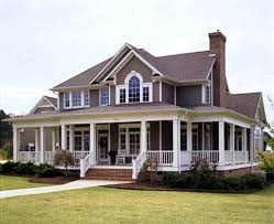 small house plans with porches house plan wrap around porch this is house for me all one