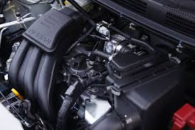 lexus v8 engines for sale in kzn august 2011 bmw car gallery image