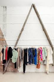 Bedroom Clothes Horse 15 Best Clothing Racks Images On Pinterest Dresser Home And