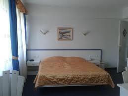 master on suite hotel vila bojana bled slovenia booking com