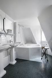 Hotel Bathroom Design Blog U2014 Adore Home Magazine