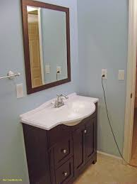 home depot bathroom mirrors medicine cabinets home depot bathroom mirrors medicine cabinets with lovely bathroom