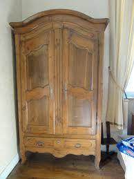 chambre a vendre décoration armoire de chambre a vendre calais 6816 30580101