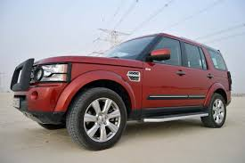land rover lr4 lifted land rover lr4 review at home anywhere drivemeonline com