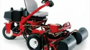 toro groundsmaster 3000 3000 d mower service repair workshop