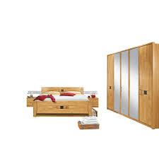 Schlafzimmer Porta Masano Schlafzimmer Erle Teilmassiv Nachbildung Ca 180 X 200 Cm