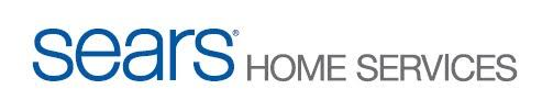sears home services new sears web service helps homeowners repair and maintain their