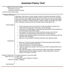 chef resumes exles executive chef resume exles lidazayiflama info