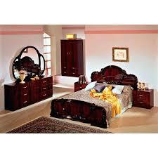 bedroom sets traditional style traditional italian bedroom furniture zdrasti club