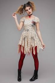 dead doll costume halloween best 20 voodoo doll costumes ideas on pinterest voodoo doll