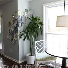 Cheap Ways To Decorate A Living Room by 28 Creative Ideas To Decorate Your Walls Inexpensively