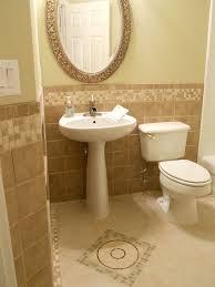 interesting small guest bathroom ideas bedroom photos photo