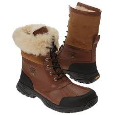 ugg slippers on sale black friday ugg s butte waterproof winter boot s shop