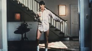 Top Gun Song In Bar Tom Cruise Jimmy Fallon Get All Maverick And Goose In U0027tonight