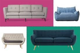 Sleeper Sofa Ratings by The Best Sofas Under 500 Plus A Few Under 1000