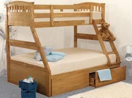 Sweet Dreams Epsom Bunk Bed - Dreams bunk beds