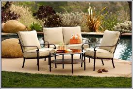Weatherproof Patio Furniture Sets by Weatherproof Outdoor Furniture Sets Home Designing To Buy