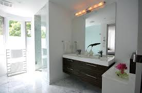 Mirrors Vanity Bathroom Selecting A Bathroom Vanity Mirror Mirrored Bathroom Vanities